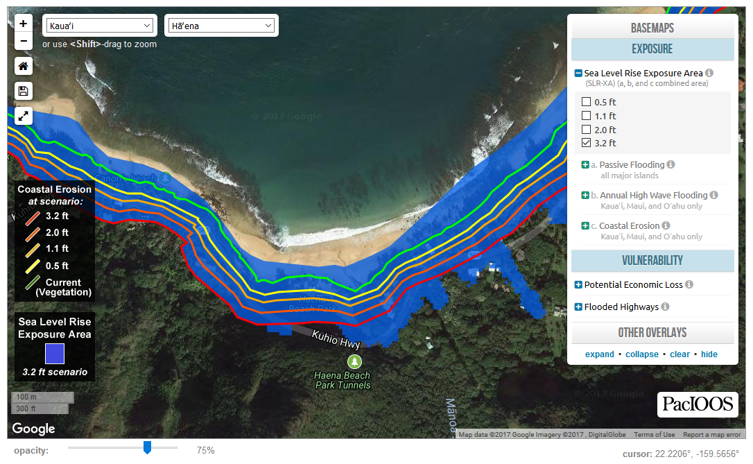 note this interactive mapping application is ill suited for small screen sizes below is a screenshot only please visit again from a laptop or desktop