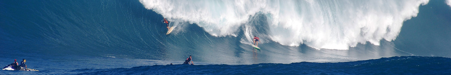 header-wave-waimea