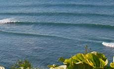 header-waveforecast-kauai