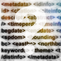 data-metadata-thumb