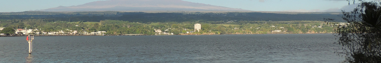 shoreline-high-hilo