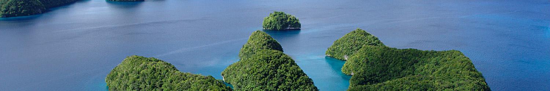 shoreline-high-malakai