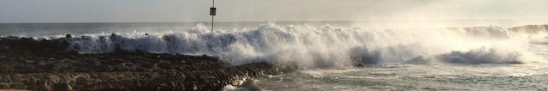 shoreline-wave-waikiki