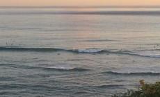water-salinity-oahu