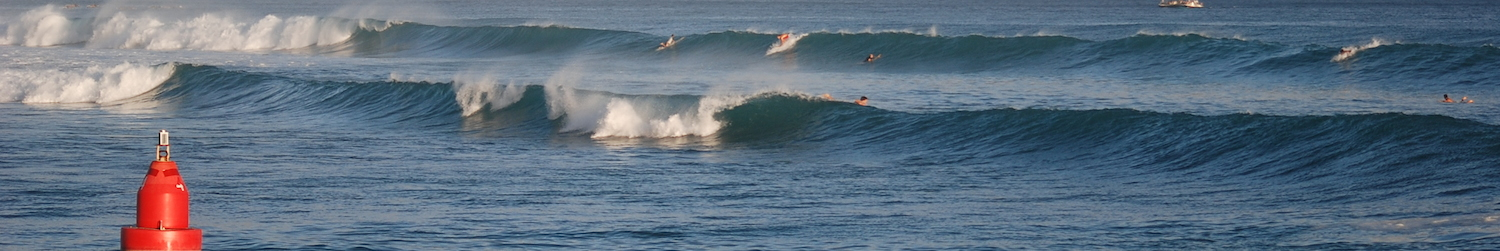 header-waveforecast-oahu