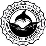Department of Marine and Wildlife Resources