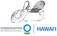 Conservation International Hawaii
