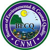 Bureau of Environmental Coastal Quality