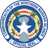CNMI Office of the Governor