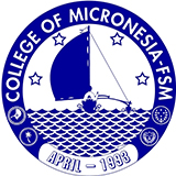 College of Micronesia