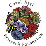 Coral Reef Research Foundation