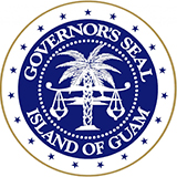Guam Office of the Governor