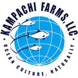 Kampachi Farms, LLC