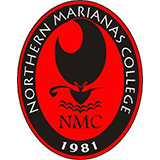 Northern Marianas College (NMC)