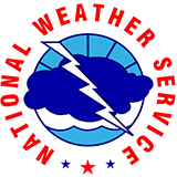 Pohnpei NOAA/NWS Weather Service Office (WSO)