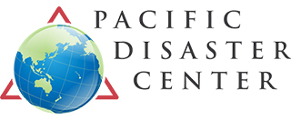 Pacific Disaster Center