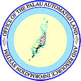 Palau Automated Land and Resource Information System (PALARIS)