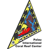 Palau International Coral Reef Center