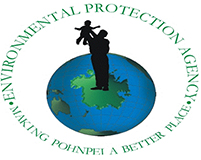 Pohnpei Environmental Protection Agency