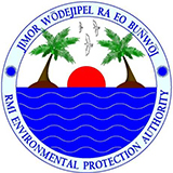 RMI Environmental Protection Authority (EPA)