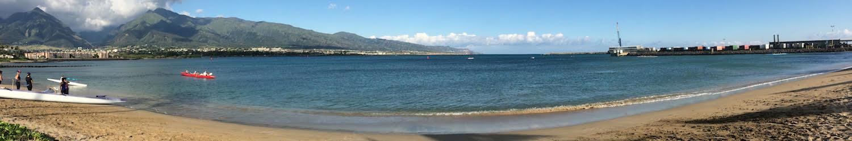 shoreline-high-kahului