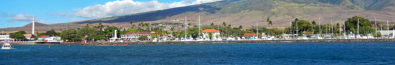 shoreline-sea-icac