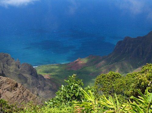 education-hawaii