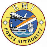 RMI Ports Authority
