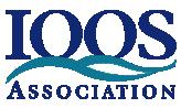 IOOSA logo