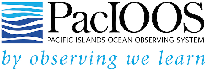 PacIOOS landscape-tagline