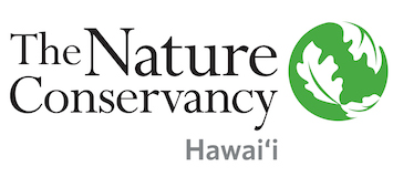The Nature Conservancy Hawai'i Program