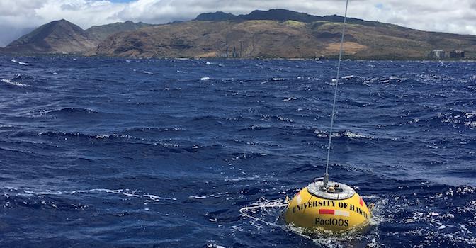 news-kalaeloa-barbers-point-wave-buoy