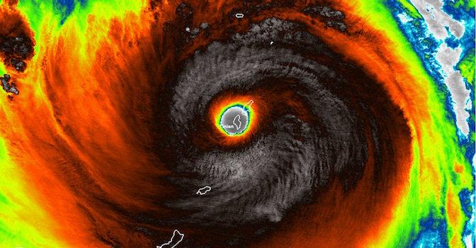 news-super-typhoon-yutu