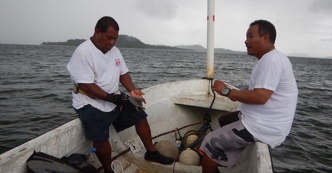 news-wqspp-pohnpei-boat