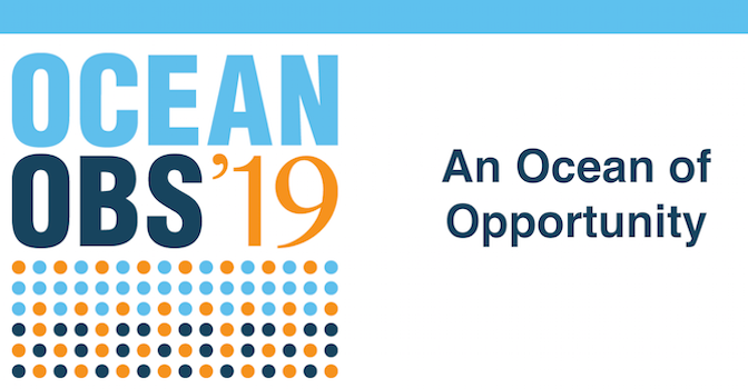 ocean-obs