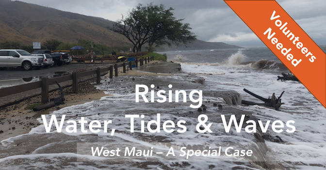 news-west-maui-training