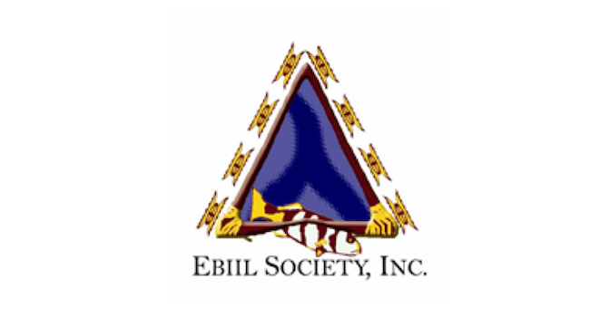 ebiil-society-logo