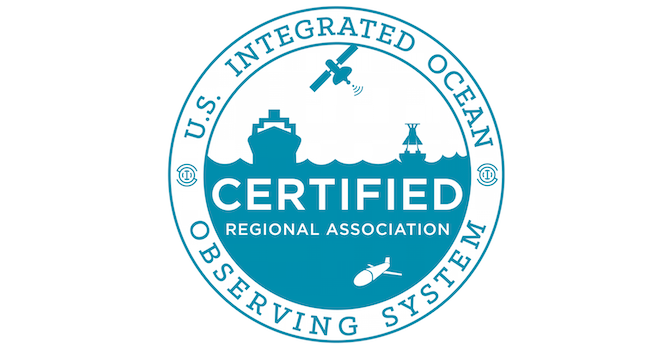 news-recertification2020