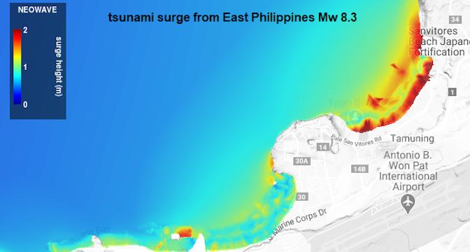 news-regional-tsunami-model-guam