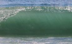 header-waveforecast-hawaii