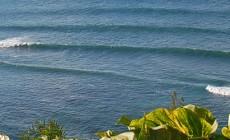 header-waveforecast-kauai