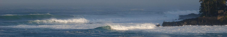 shoreline-wave-northshore
