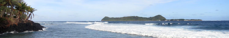 header-wave-aunuu
