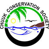 Chuuk Conservation Soiety