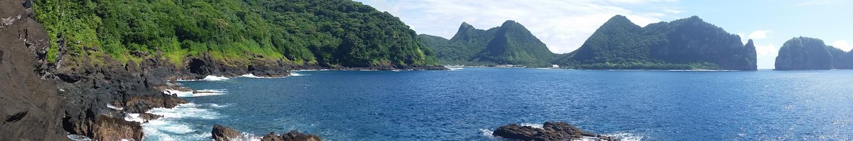 currents-forecast-samoa