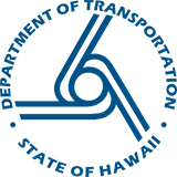State of Hawaii Department of Transportation Harbors Division