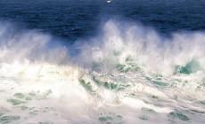 header-waveforecast-guam