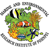 Marine and Environmental Research Institute of Pohnpei (MERIP)