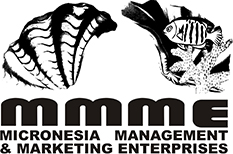 Micronesia Management and Marketing Enterprises