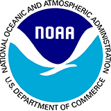 NOAA Pacific Islands Fisheries Science Center (PIFSC)